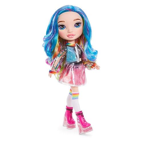 Poopsie Rainbow Surprise Dolls Rainbow Dream Blue