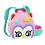 Thumbnail: Kindi Kids Owl Petkin Backpack