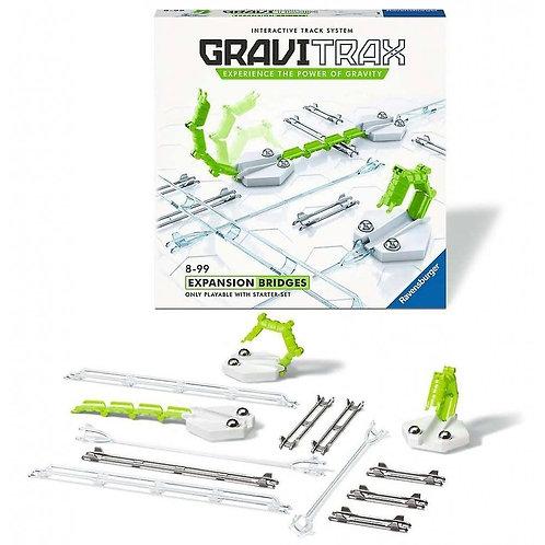 GraviTrax Expansion Bridges - Add on Pack