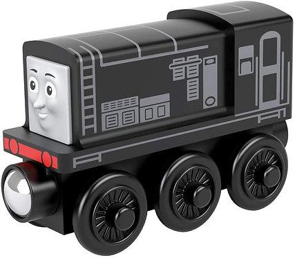 Thomas & Friends Wood Train Diesel GGG35