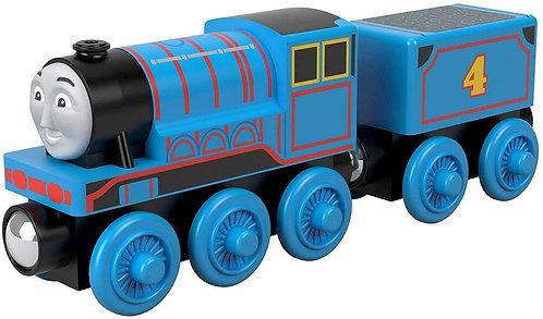 Thomas & Friends Gordon - Wooden Train Engine