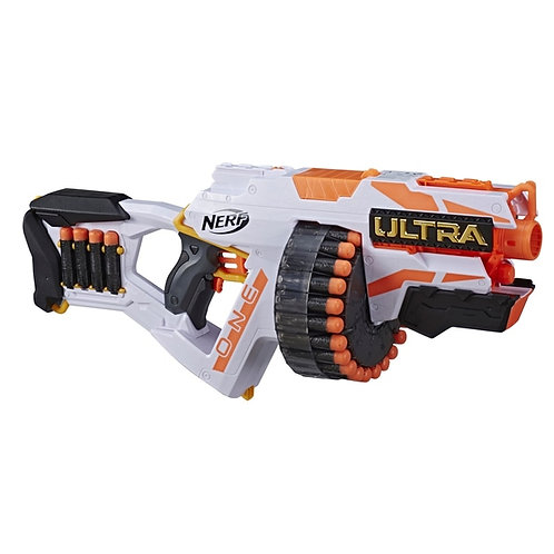 Nerf Ultra One Motorised Blaster Gun