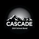 Cascade-School-District-CMYK-AI.png