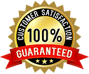 kisspng-customer-satisfaction-money-back