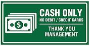 cash only.jpg