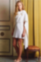 OLDR_PF2020_VOGUE_LOOK_7.png