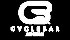 Logo Black Red.png