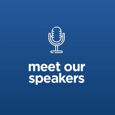 speaker-final2.png