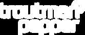 Troutman Pepper Logo.png