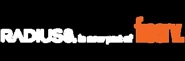 Radius8_Horizontal_White_Logo.png