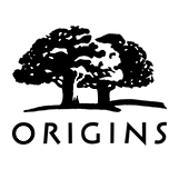 1200px-Origins_logo.png