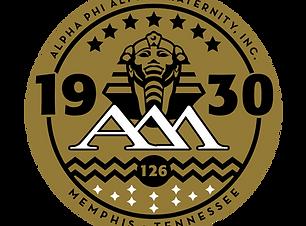 Logo_ADL.png