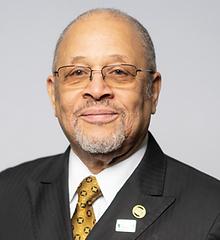 Rev. Tryone Davis.png