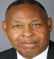 Willie Davis jr.png