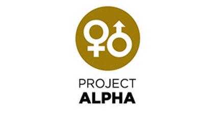 Wide_Gold_ProjectAlpha.jpeg