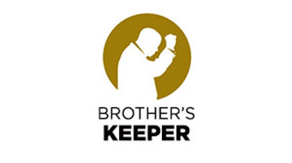 Wide_Gold_Brothers_Keeper.jpeg