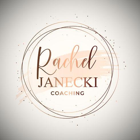 Rachel-Janecki_edited.jpg
