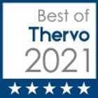 thervo-2021_edited_edited.jpg