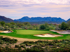 Mirabel Golf Course