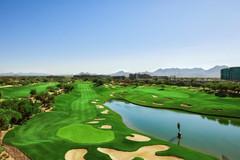Westin Kierland Golf Course
