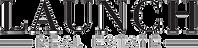 201603280106181496743578-logo-dark.png