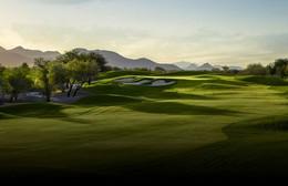 TPC Scottsdale - The Stadium Course