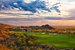 Silverleaf Golf Course