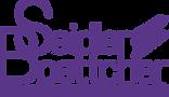 Logo_Seidler_rgb_72dpi_transparent.png