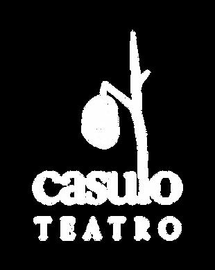 logo_casulo_negativo.png