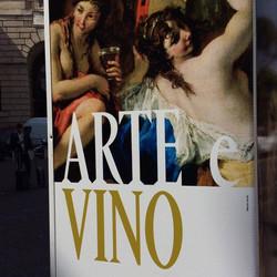 Settimana in Veneto tra Arte e Vino