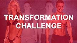 Transformation1.jpg