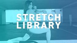 StretchLibrary1.jpg