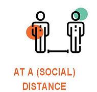 atsocialdistance.JPG