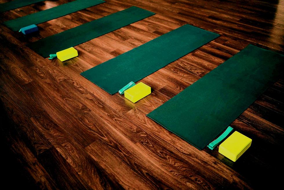 Yoga%252520Mats_edited_edited_edited.jpg