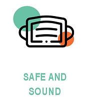 safeandsound.JPG