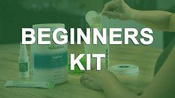 Beginners1.jpg