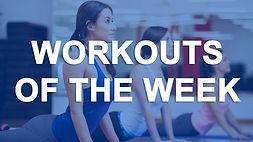 WorkoutWeek1.jpg