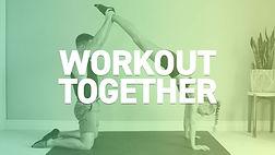 WorkoutTogether1.jpg
