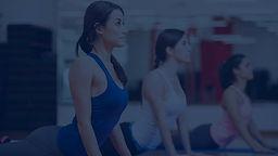 WorkoutWeek2.jpg