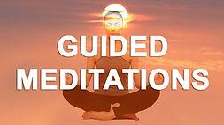 Meditations1.jpg