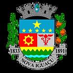 brasao-nova-iguacu.png