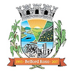 brasao-belford-roxo.png