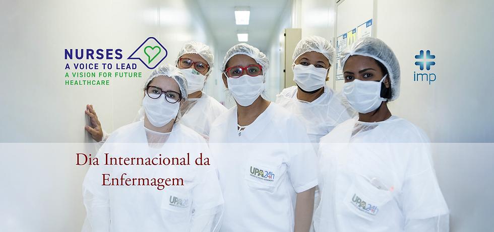 Banner-Dia-da-enfermagem.png