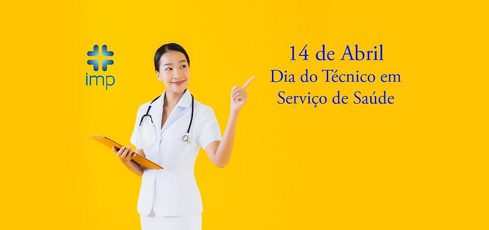 Banner-Dia-do-Tecnico-Servico-de-Saude.j