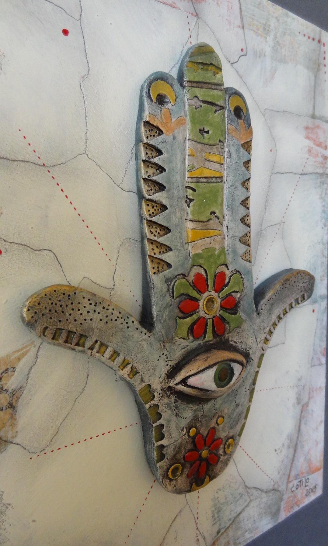 Fatima hand1 - 04