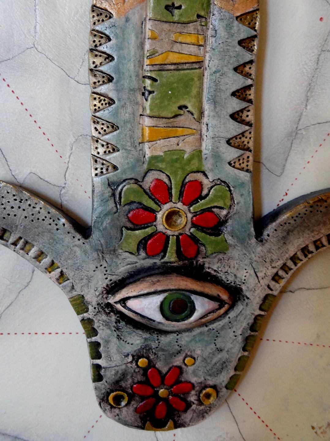 Fatima hand1 - 02