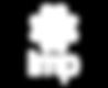 Logo-IMP-001-05.png