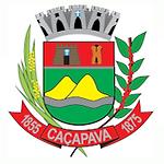 brasao-cacapava.png