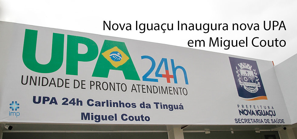 Banner-Miguel-Couto.jpg