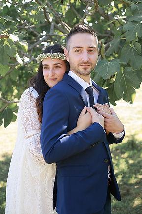 PERHYN CAPEL - MARIAGE-1-2.JPG